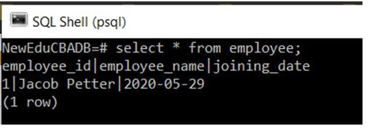 PostgreSQL Commands 21 JPG
