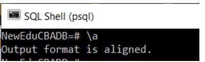 PostgreSQL Commands 22 JPG