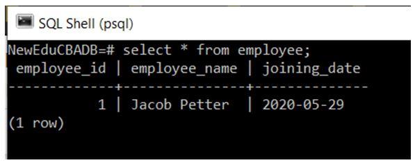 PostgreSQL Commands 23 JPG