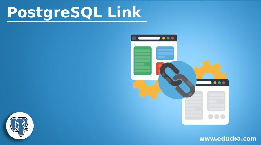 PostgreSQL Link