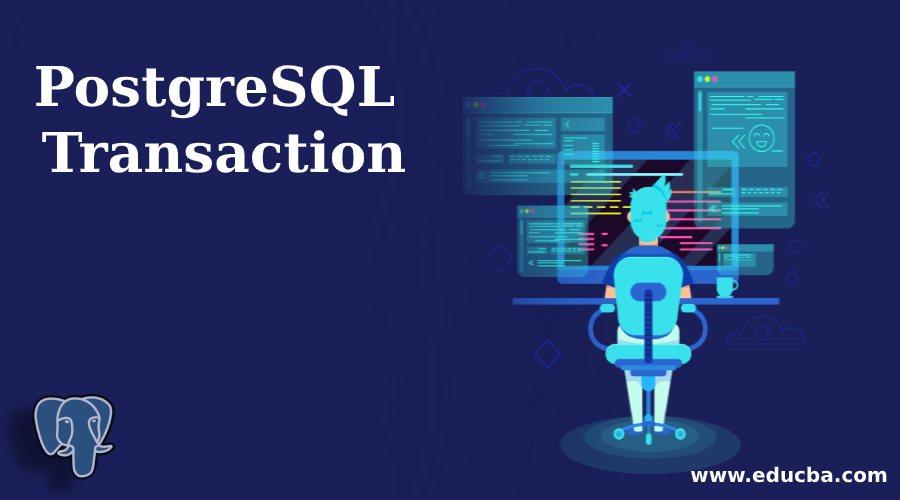 PostgreSQLTransaction