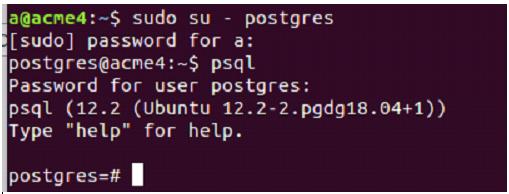 PostgreSQL Vacuum-1.1