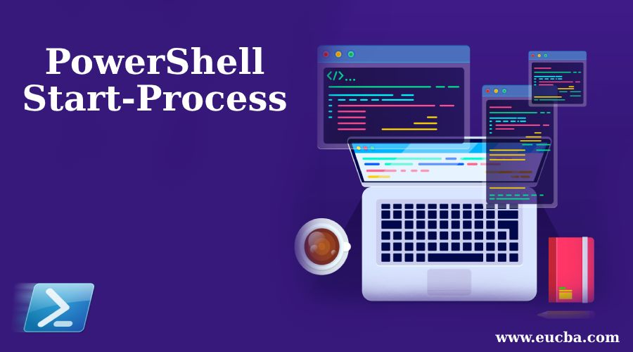 PowerShell Start-Process