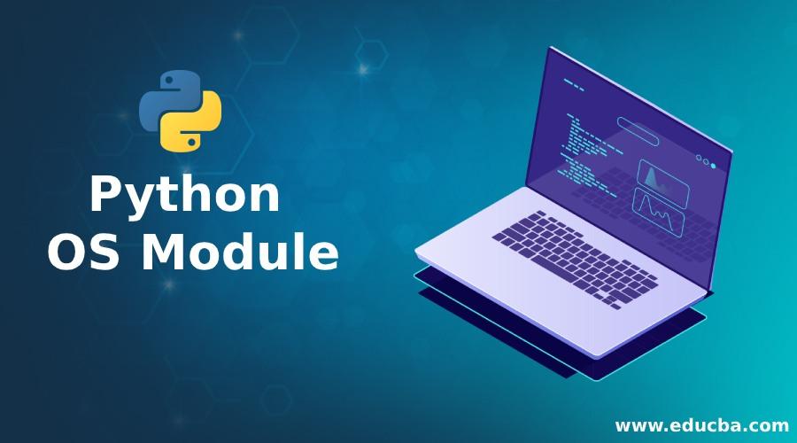 Python OS Module