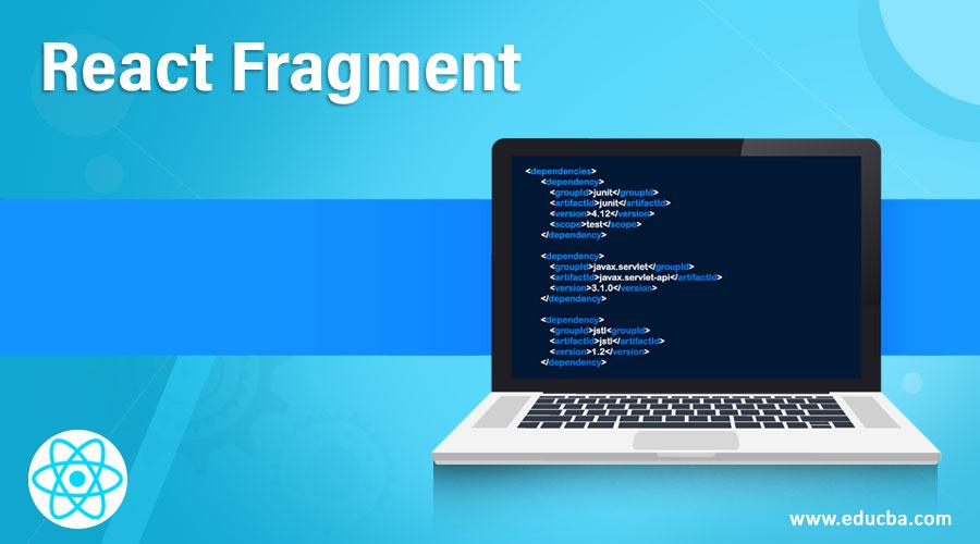 React Fragment