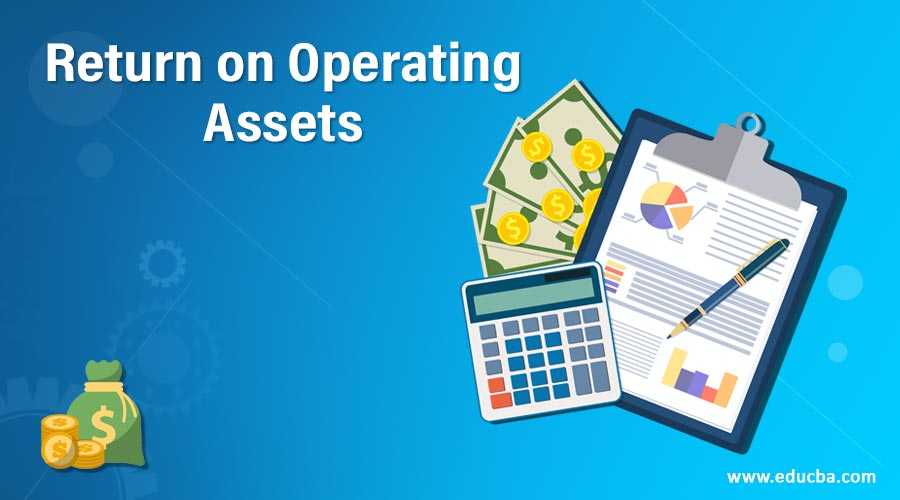Return on Operating Assets