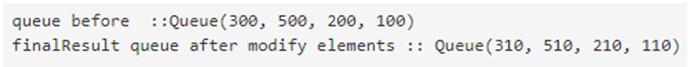 Scala Queue-1.4