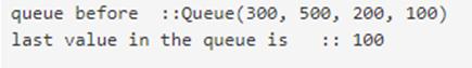 Output-1.8