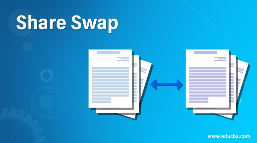 Share Swap