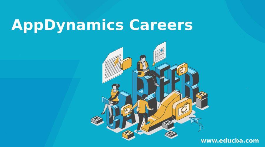 AppDynamics Careers