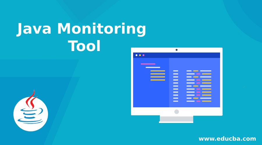 Java Monitoring Tool