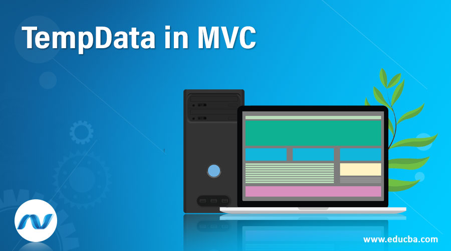 TempData in MVC