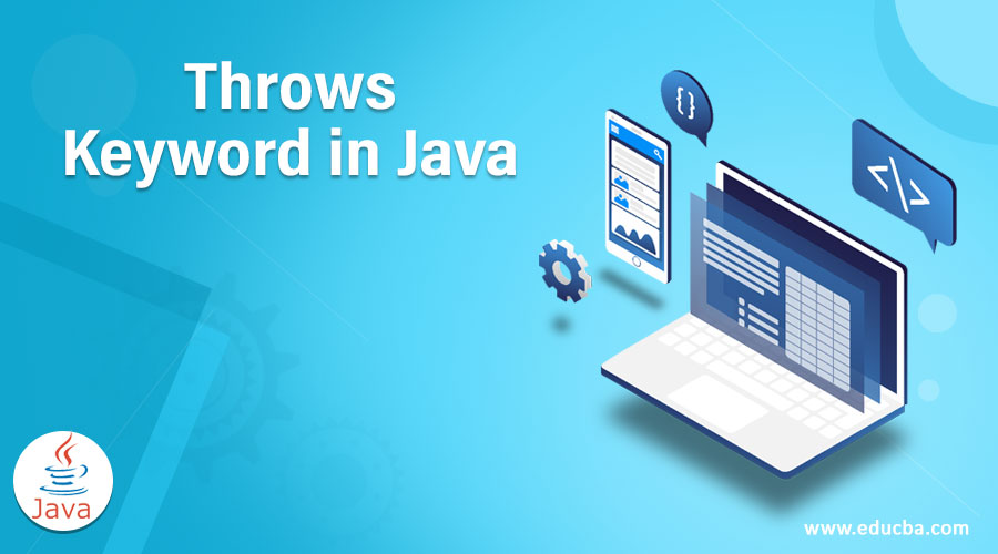 Throws-Keyword-in-Java-main