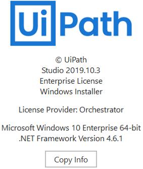 UiPath Studio - 13