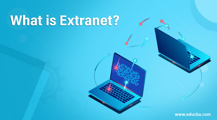 What is Extranet?