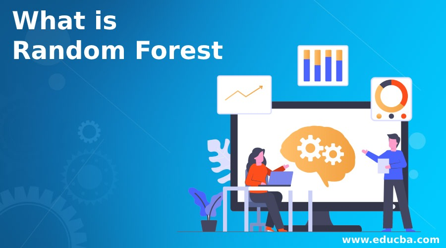 What is Random Forest