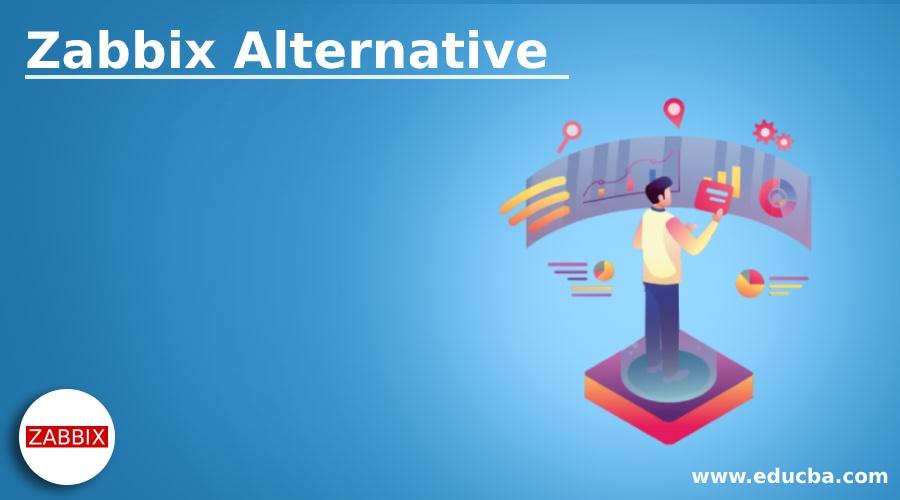 Zabbix Alternative