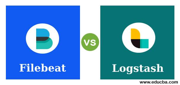 Filebeat vs Logstash