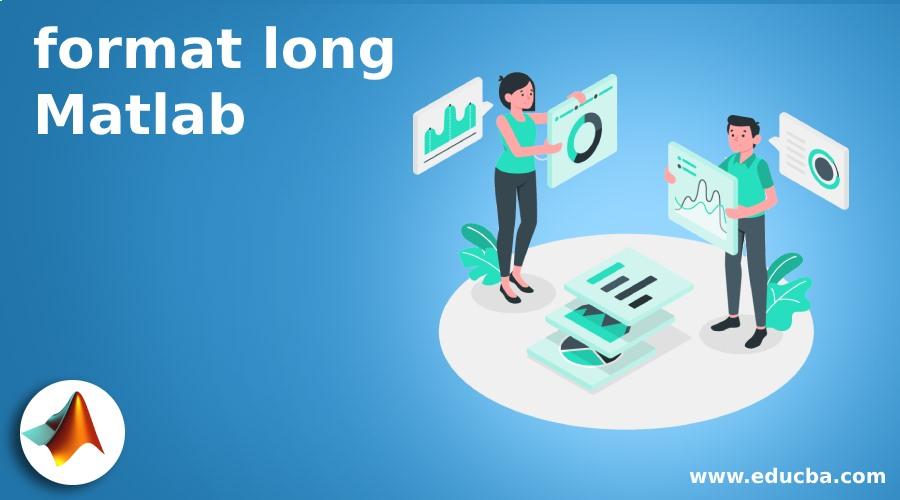 format long Matlab