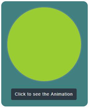 Animation Example 2