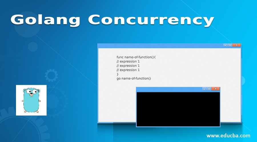 Golang Concurrency