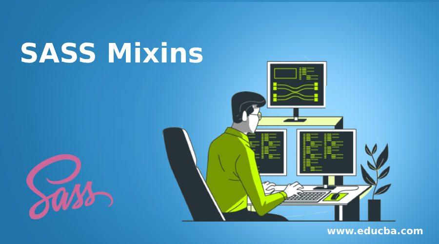 SASS Mixins