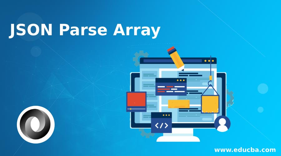 JSON Parse Array