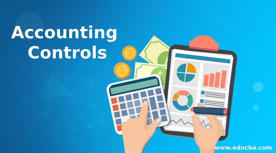 Accounting Controls