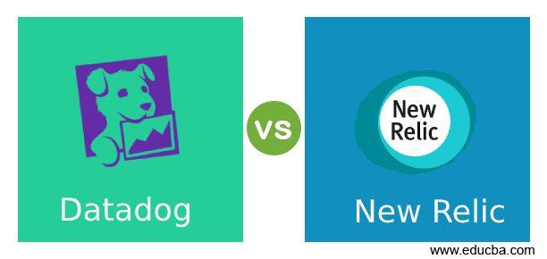 Datadog vs New Relic