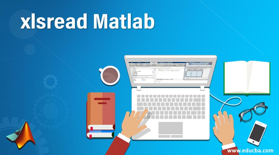 xlsread Matlab