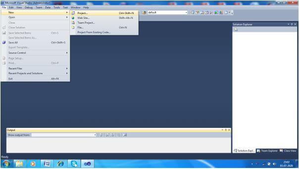 ASP.NET RegularExpressionValidator1