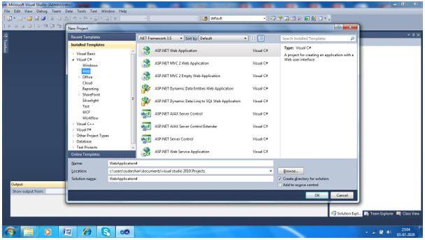 ASP.NET RegularExpressionValidator2