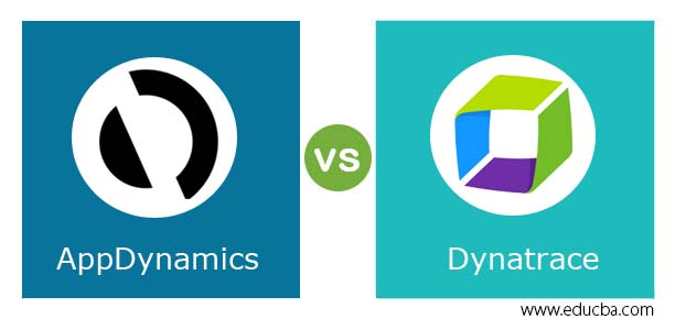AppDynamics vs Dynatrace