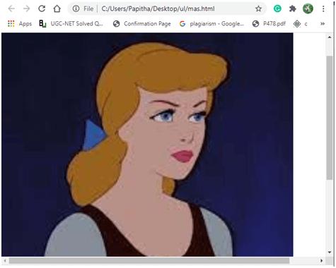 CSSMasking Example 4