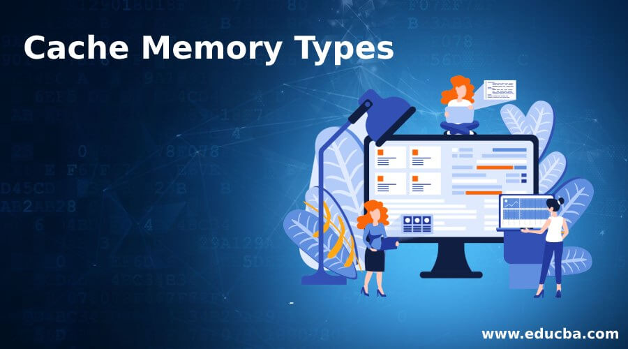 Cache Memory Types