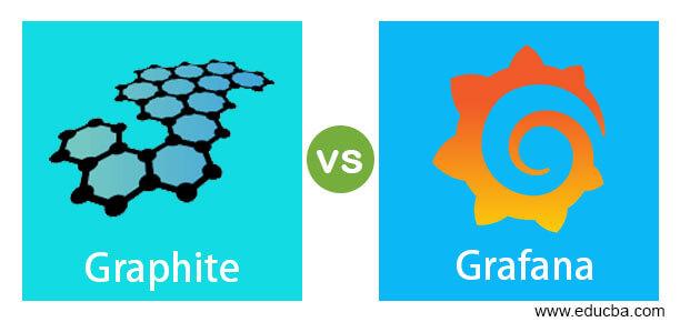 Graphite-vs-Grafana