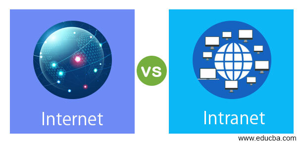 Internet-vs-Intranet