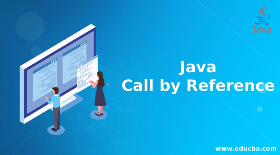 Java Call by Reference