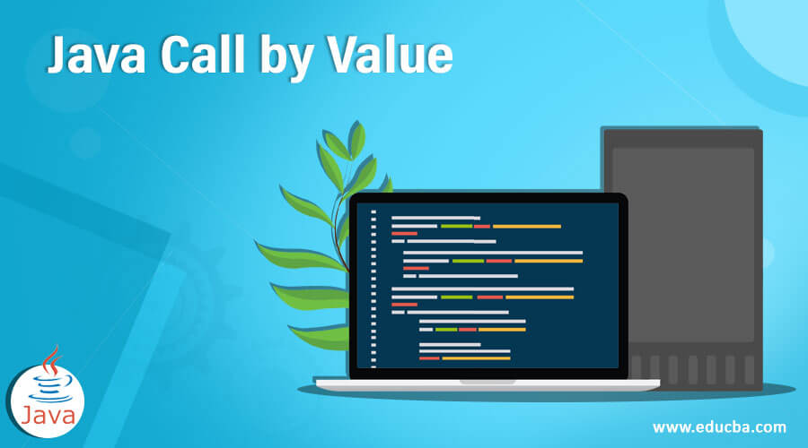 Java Call by Value
