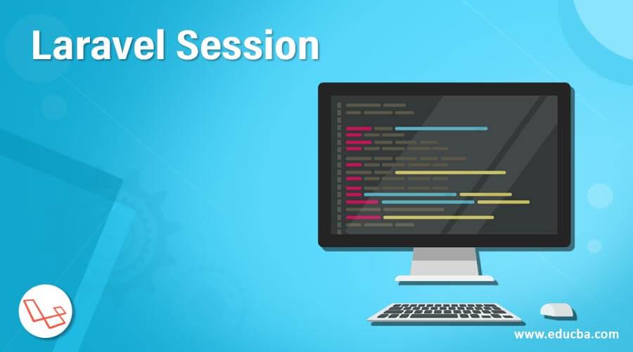 Laravel Session