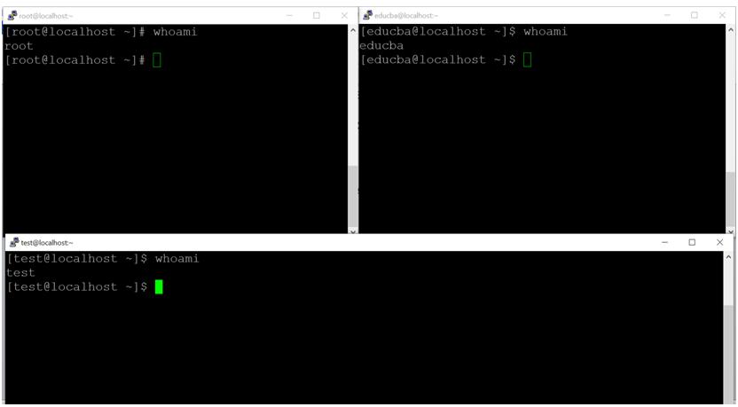 Linux Write-2.1