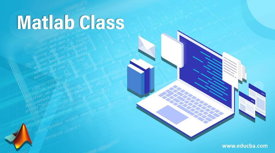 Matlab Class
