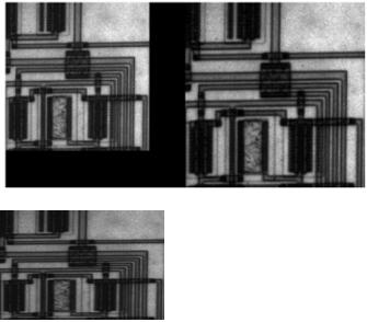 Matlab Image Resize - 2