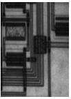 Matlab Image Resize - 4