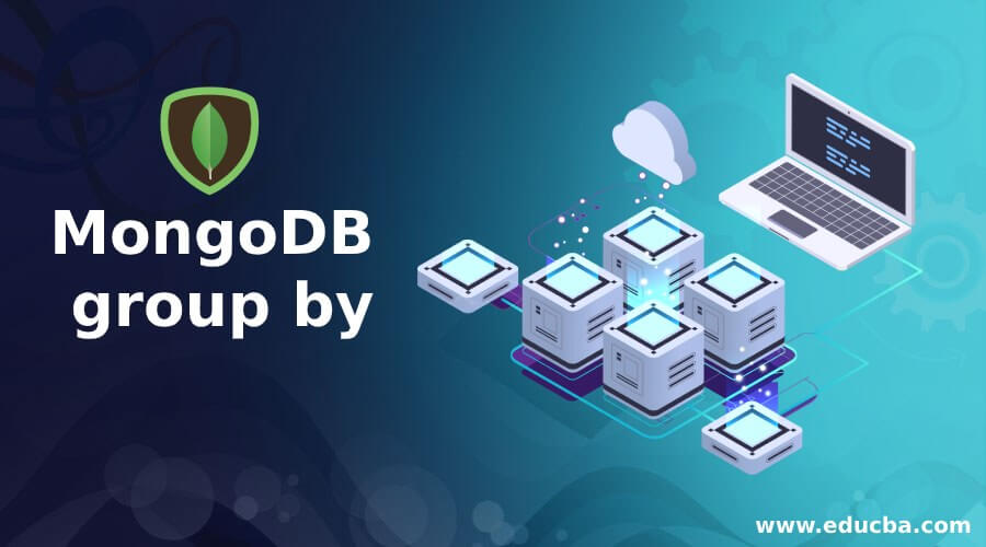 MongoDB group by