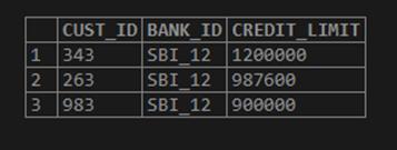 MySQL Offset-1.5