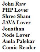 PHP preg_match_all-1.4