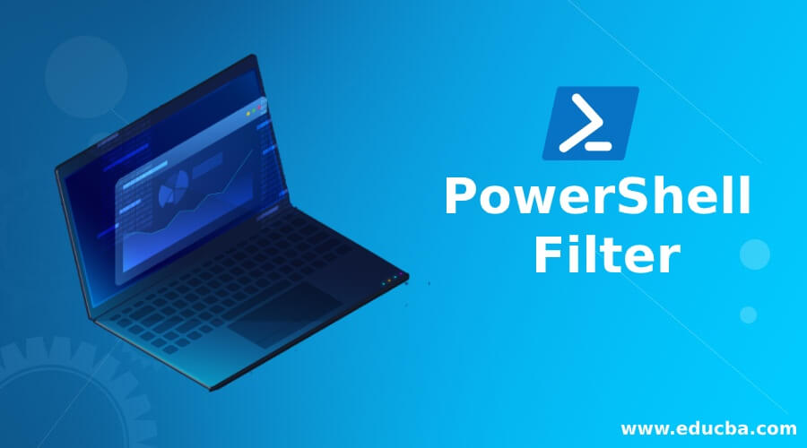 PowerShell Filter