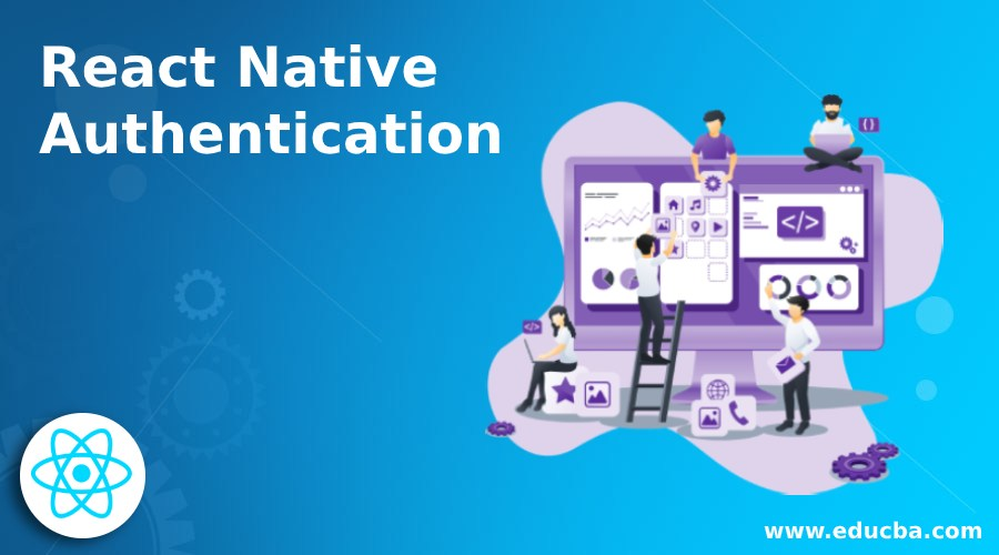 React Native Authentication