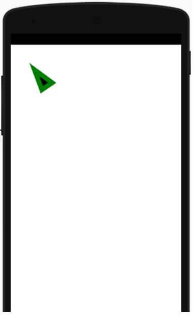 React Native SVG 2